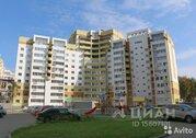 Продажа квартиры, Барнаул, Тракт Змеиногорский