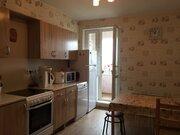Сдается двухкомнатная квартира, Аренда квартир в Долгопрудном, ID объекта - 328805053 - Фото 3