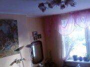 Продажа двухкомнатной квартиры на улице Дзержинского, 96а в ., Купить квартиру в Калининграде по недорогой цене, ID объекта - 319810533 - Фото 2