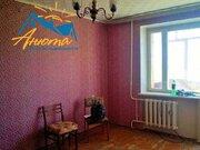 1 комнатная квартира в Жуков, Ленина 5