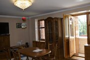 """Продается квартира 90 кв.м. в новом доме у рощи """"Звездочка"""""""