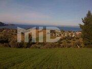 140 000 €, Участки Халкидики Кассандра, Промышленные земли Кассандра, Греция, ID объекта - 200916438 - Фото 3