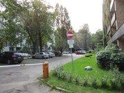 Продажа квартиры, Купить квартиру Рига, Латвия по недорогой цене, ID объекта - 313140208 - Фото 4