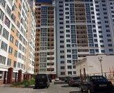 Продается 2-комнатная квартира, ул. Парковая 12, г. Севастополь - Фото 5