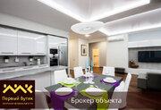 Продается 3к.кв, Кирочная - Фото 1