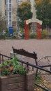Продажа комнат метро Выборгская