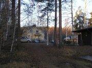 Турбазу в Финляндии - Фото 4