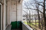Продаются 2 комнаты в 4-комн. квартире, м. Котельники, Купить комнату в квартире Дзержинского недорого, ID объекта - 701015942 - Фото 7