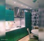 Квартира 3-комнатная Саратов, Ленинский р-н, ул им Бардина И.П.