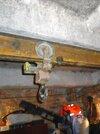 Продам капитальный гараж. ГСК Строитель № 487, Щ Академгородка, Продажа гаражей в Новосибирске, ID объекта - 400064974 - Фото 7