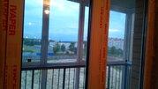 Продажа 2 к.кв. в Янино-1 собственность за 3700000 руб. - Фото 1