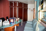 Продажа 4к квартиры 154.4м2 ул Сакко и Ванцетти, д 99 (Центр) - Фото 2