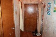 Продаю 2-х комнатную квартиру в г. Кимры, ул. 60 лет Октября, д. 39 А, Купить квартиру в Кимрах по недорогой цене, ID объекта - 320900854 - Фото 14