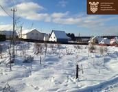 Продажа участка, Талаево, Солнечногорский район, Талаево - Фото 3