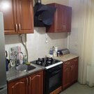 Продам 2-к квартиру, Дубна г, улица Понтекорво 2