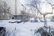 Продам 3-комн. кв. 65.6 кв.м. Тюмень, Свердлова, Купить квартиру в Тюмени по недорогой цене, ID объекта - 317852348 - Фото 22