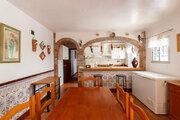 248 000 €, Продаю загородный дом в Испании, Малага., Продажа домов и коттеджей Малага, Испания, ID объекта - 504362518 - Фото 19