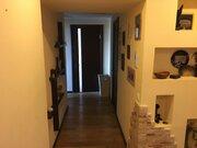 3 ком квартира Мичурина 15а, Купить квартиру в Самаре по недорогой цене, ID объекта - 322879784 - Фото 10