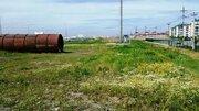 Продажа участка, Тахтамукайский район, Тургеневское шоссе улица