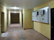 Квартира 35 кв.м. п. Дубки - Фото 3