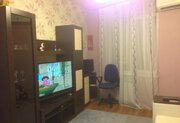 Продажа квартир ул. Лысая Гора