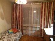 Продам квартиру из двух комнат по улице Приморской, дом 17 - Фото 4