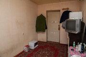 Продаю комнату в общежитии. в г. Чехов, ул. Полиграфистов, д.11б - Фото 4