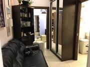 Самоокупающийся салон красоты, Готовый бизнес в Москве, ID объекта - 100057692 - Фото 12