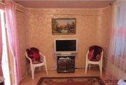 2 700 000 Руб., Квартира, Купить квартиру в Боровске по недорогой цене, ID объекта - 318290636 - Фото 4