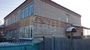 Продам 3-комн. кв. 67 кв.м. Исетское с, Янтимирова