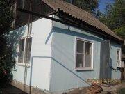 Продажа дома, Ивановка, Сальский район, Ул. Комсомольская - Фото 2
