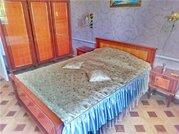Продажа дома, Холмская, Абинский район, Юбилейная улица - Фото 5