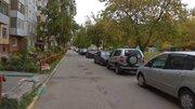 1 500 000 Руб., Квартира на Солнечной поляне, Купить квартиру в Барнауле по недорогой цене, ID объекта - 330623603 - Фото 3