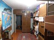 Двухкомнатная квартира со всеми коммуникациями в тихом спокойном месте - Фото 3