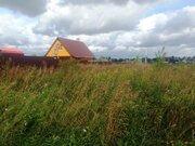 Продажа участка, Вербилки, Талдомский район, Слетова - Фото 2