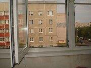 Продажа квартиры, Великий Новгород, Ул. Парковая, Купить квартиру в Великом Новгороде по недорогой цене, ID объекта - 330539590 - Фото 9