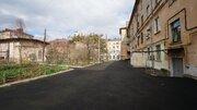 4 000 000 Руб., Купить квартиру Сталинской постройки в самом сердце Новороссийска., Купить квартиру в Новороссийске, ID объекта - 333899084 - Фото 15