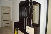 Сдается двухкомнатная квартира, Аренда квартир в Домодедово, ID объекта - 333753476 - Фото 19