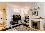Продажа квартиры, Купить квартиру Рига, Латвия по недорогой цене, ID объекта - 313953246 - Фото 3