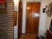 Сдаю двухкомнатную квартиру в Симферополе, Аренда квартир в Симферополе, ID объекта - 323629520 - Фото 10