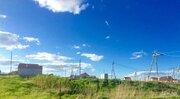 Участок с. Еловое ИЖС 15сот - Фото 2