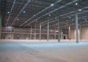 Аренда склада в Томилино - Фото 3