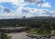 2-ка у м.Волоколамская (новотушинский пр 6к1) - Фото 5