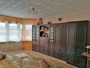 Продажа квартиры, Новосибирск, Ул. Дачная - Фото 2