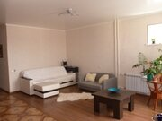 Квартира, ул. Белгородская, д.1