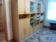 Квартира на Мира, Продажа квартир в Мытищах, ID объекта - 330976205 - Фото 21
