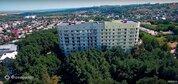 Продажа квартиры, Саратов, Ул. Благодатная