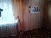 Продается 1ком.квартира, Купить квартиру в Нижнем Новгороде по недорогой цене, ID объекта - 310689847 - Фото 1