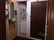 Продажа квартиры, Лангепас, Ул. Ленина - Фото 2