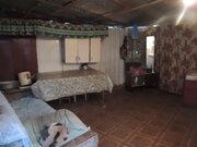 Продам отдельностоящий дом со своим двором - Фото 4